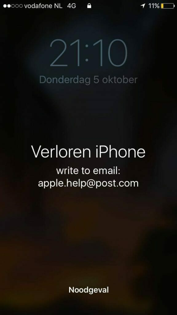 apple.help@post.com
