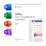 office-for-mac