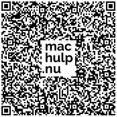 scan-qr-iphone